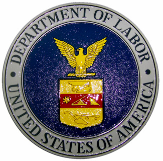 Department of Labor ESOP Data